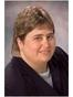 Lakewood Ranch Estate Planning Attorney Elizabeth Ann Walch