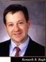 Attorney Kenneth B. Rugh