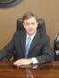 Van Nuys Personal Injury Lawyer Denis Alexandroff