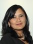 Panama City Domestic Violence Lawyer Maria Ignacio Dykes