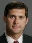 Hillsborough County Criminal Defense Attorney Patrick Bowler Courtney