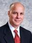 Florida Trucking Accident Lawyer Scott Joseph Uricchio