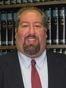 Boca Raton Insurance Law Lawyer Joseph Robert Littman
