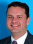 West Palm Beach Appeals Lawyer George Steven Fender