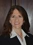Pompano Beach Tax Lawyer Nicole Suzanne Ofstein