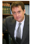 Pompano Beach Foreclosure Attorney Christian Anderson McCue