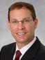 Orlando Construction / Development Lawyer Erik Hawks