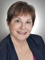Fort Lauderdale Litigation Lawyer Donna Greenspan Solomon