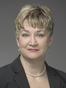 South Carolina Real Estate Attorney Cynthia Durham Blair