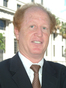 Surfside Landlord / Tenant Lawyer Jeffrey Philip Cynamon