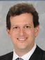 Lauderhill Real Estate Attorney Mark Joseph Lynn