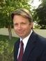 West Delray Beach Criminal Defense Attorney Tyler Wayne Harding