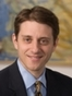 Rockville Securities Offerings Lawyer Simon Mitchell Nadler