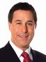 West Palm Beach Brain Injury Lawyer Michael Stephen Steinger