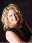 Cape Coral Workers' Compensation Lawyer Stephanie Brunner