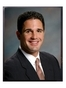 Belleair Employment / Labor Attorney M. Sean Moyles