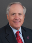 Miami Ethics / Professional Responsibility Lawyer Larry Scott Stewart