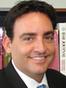 Hollywood Entertainment Lawyer Steven Louis Scharf