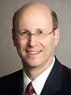 Jenkintown Business Attorney Jonathan H. Ellis