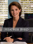 Manatee County Family Law Attorney Heather Mary Byrd