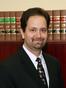 Wilton Manors Criminal Defense Attorney Andrew Matthew Coffey