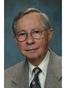 Alan C Sheppard