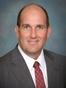Gainesville Intellectual Property Lawyer James Scott Parker
