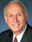 Sunny Isles Real Estate Attorney Reuben M Schneider