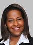 Miami General Practice Lawyer Michelle Ashby Delancy