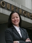 Duval County Intellectual Property Law Attorney Jo-Anne Yau