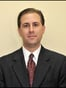 Hallandale Aviation Lawyer Gregory Eric Schwartz