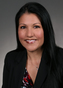Miami Insurance Law Lawyer Rachel Marie La Montagne