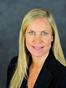 West Palm Beach Construction / Development Lawyer Christine Marie Hoke
