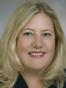 Brevard County Criminal Defense Attorney Jennifer Collins Mostert