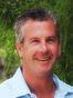 Neptune Beach Real Estate Attorney Blake F. Deal III