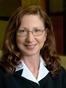 Florida Ethics / Professional Responsibility Lawyer Debra Joyce Davis