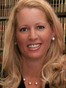 Saint Johns County Family Law Attorney Julie Agent Schlax