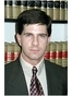 Goldenrod Litigation Lawyer Scott Allen Tacktill