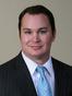 Jacksonville Medical Malpractice Lawyer Eric C. Ragatz
