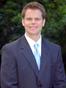 Winter Springs Insurance Law Lawyer Gregory Michael Krak