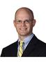 Hollywood Government Attorney Garrett Scott Elsinger