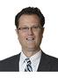 Orlando Construction / Development Lawyer Jeffrey A Carter