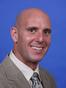 Martin County Divorce / Separation Lawyer Gene Richard Zweben