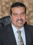 Miami-Dade County Personal Injury Lawyer Richard R. Robles