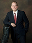 Tampa Government Contract Attorney Kenneth Michael Curtin