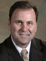 New Port Richey Litigation Lawyer Michael E. Beam