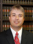 Redington Shores Litigation Lawyer Timothy Wayne Weber