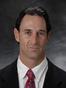 North Palm Beach Litigation Lawyer Glenn Eric Siegel