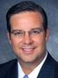 West Palm Beach Litigation Lawyer Guy Elliot Quattlebaum