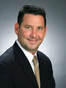 Deerfield Beach Probate Attorney Steven Alan Lessne